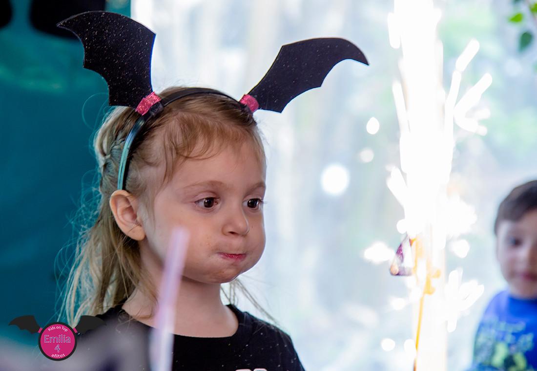 cumple,niños,nenes,chicos,nenas,cumpleaños,fotos,infantiles,cordoba,kidsonop,185