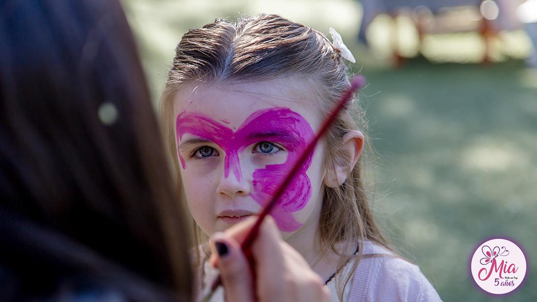 fotos-mia-cumple-5años-cumpleaños-kidsontop-fotosinfantiles-niños-bebes-cordoba-argentina-luiggibenedetto- 016