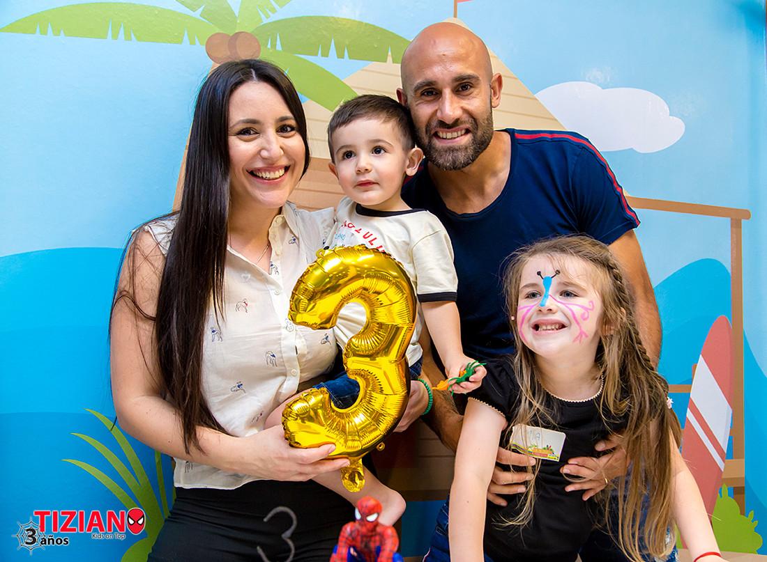 fotografo-de-cumples-fotos-tiziano-cumple-3años-cumpleaños-kidsontop-fotosinfantiles-niños-bebes-cordoba-argentina-luiggibenedetto- (9)