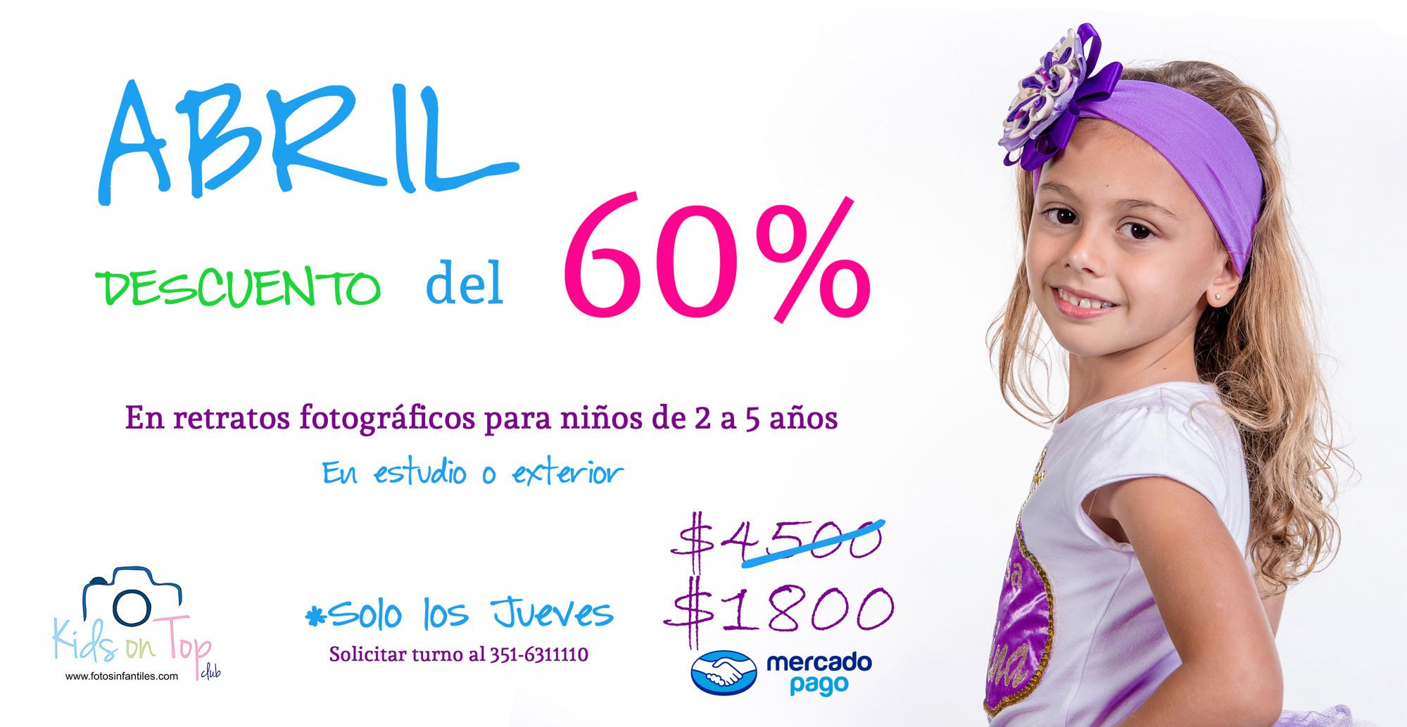 banner promo 50%