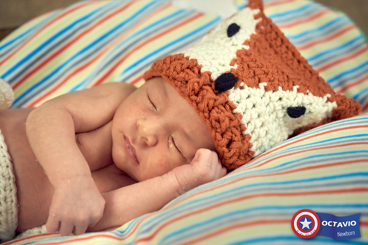 newborn-baby-bebes-niños-fotos-cordoba-argentina-fotografia-luiggi-benedeto-book-  (2)