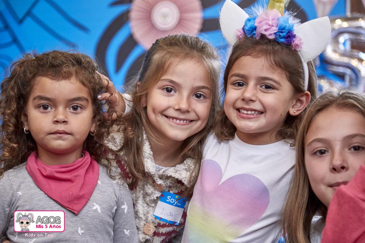 cumple-agos-infantil-niños-cumpleaños-kidsontop-luiggibenedetto-fotografo-cordoba-argentina (4)