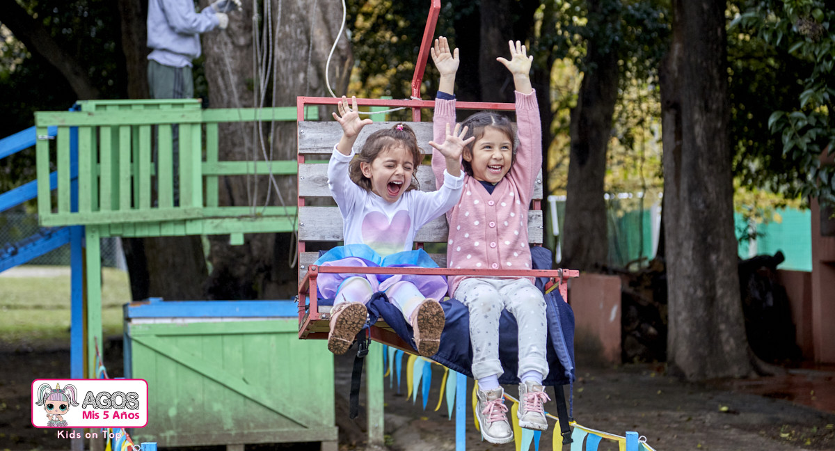 cumple-agos-infantil-niños-cumpleaños-kidsontop-luiggibenedetto-fotografo-cordoba-argentina (7)