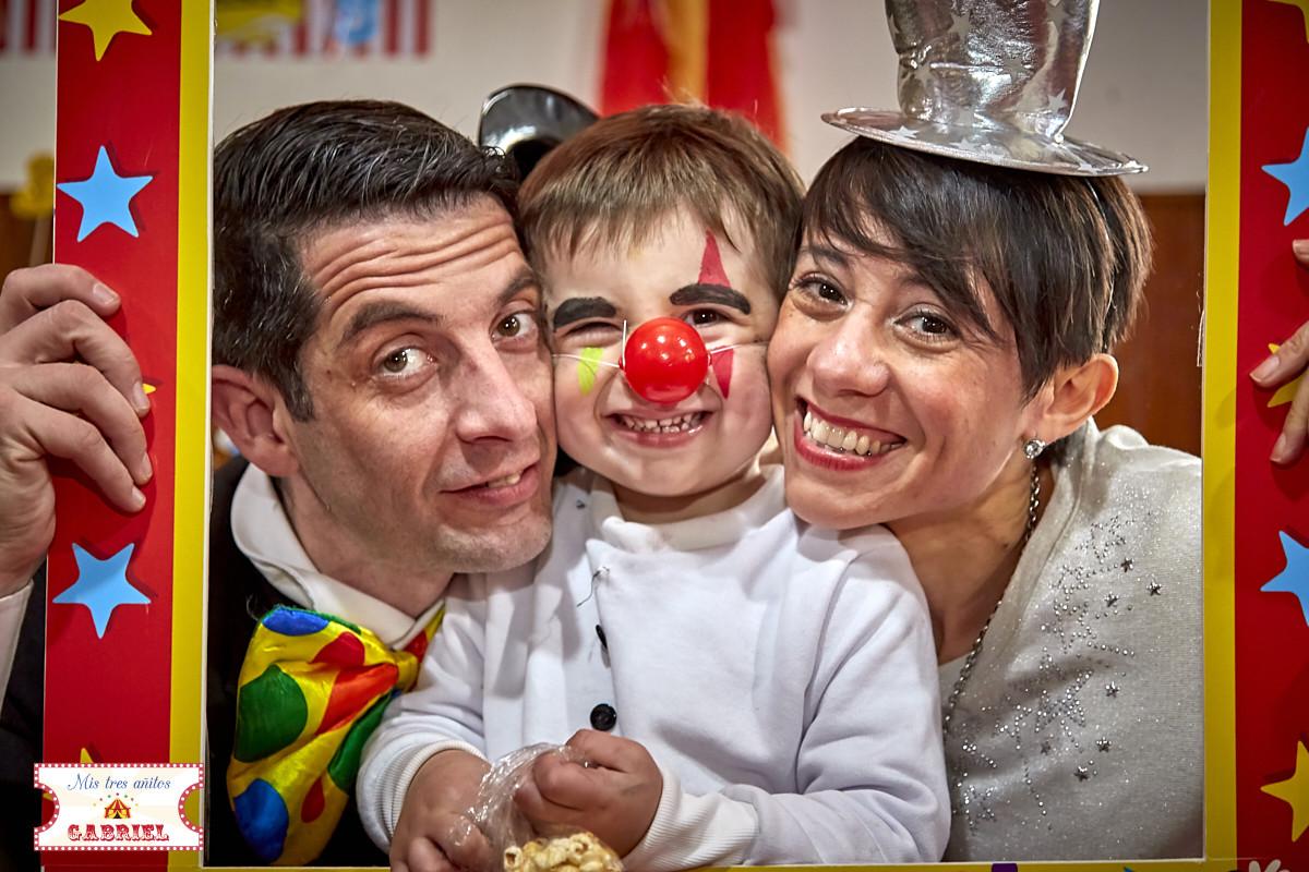 Cumple -3- Gabriel-fiesta-niños-cumpleañitos-infantiles-niñis-cumpleaños-fotos-cordoba-fotos-infantiles-kids-on-top- 2 (9)