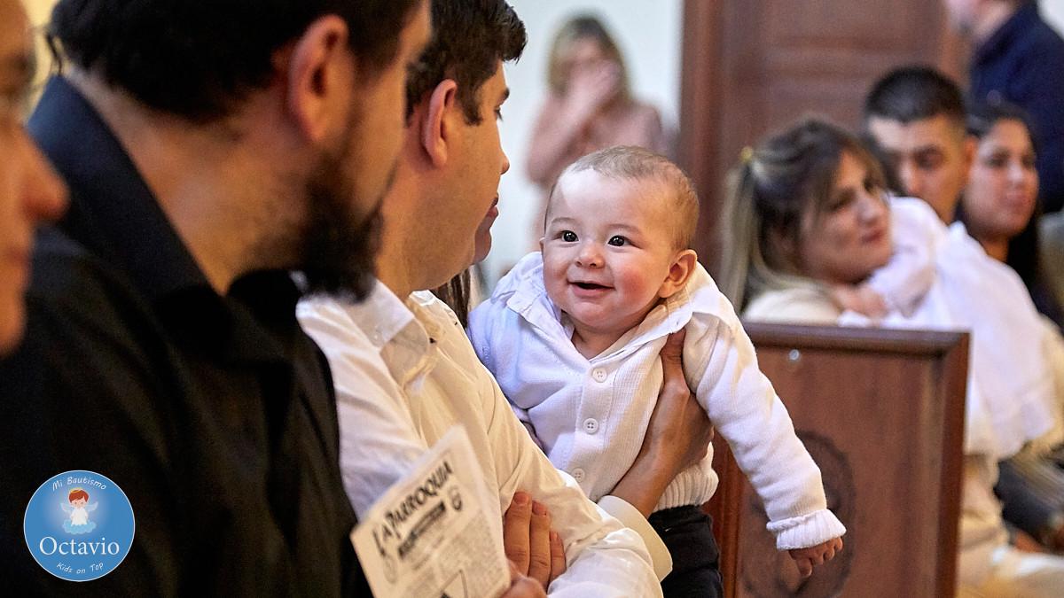 bautismo-octavio-cordoba-argentina-bautismos.fotos-niños-fotos-infantiles-kidsontop-luiggi-benedetto-iglesia-bebes (5)