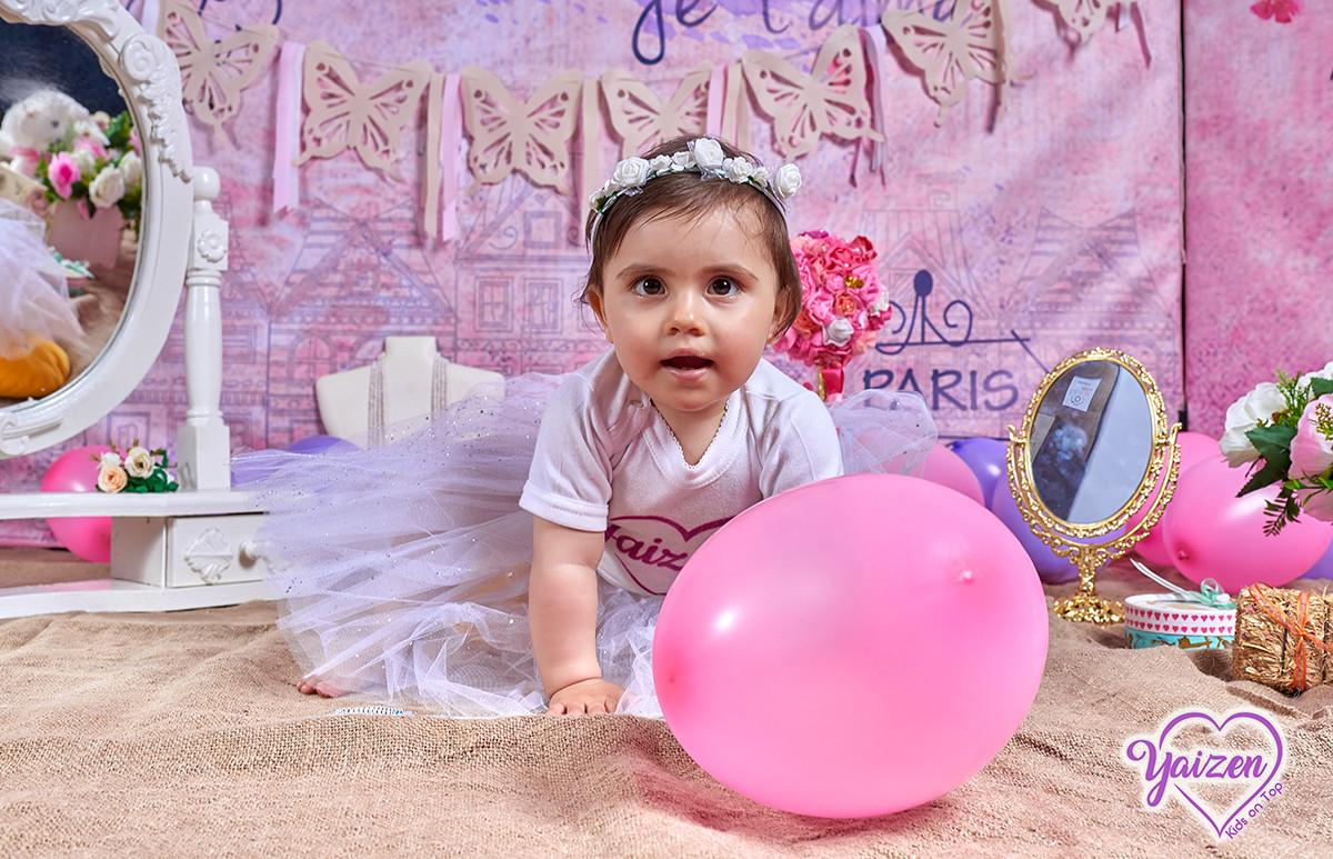 sesion-de-fotos-para-nenea-de-un-año-book-infantil-fotos-infantiles-kidsontop-cordoba-argentina-luiggi-benedetto-fotografo-infantil  (4)