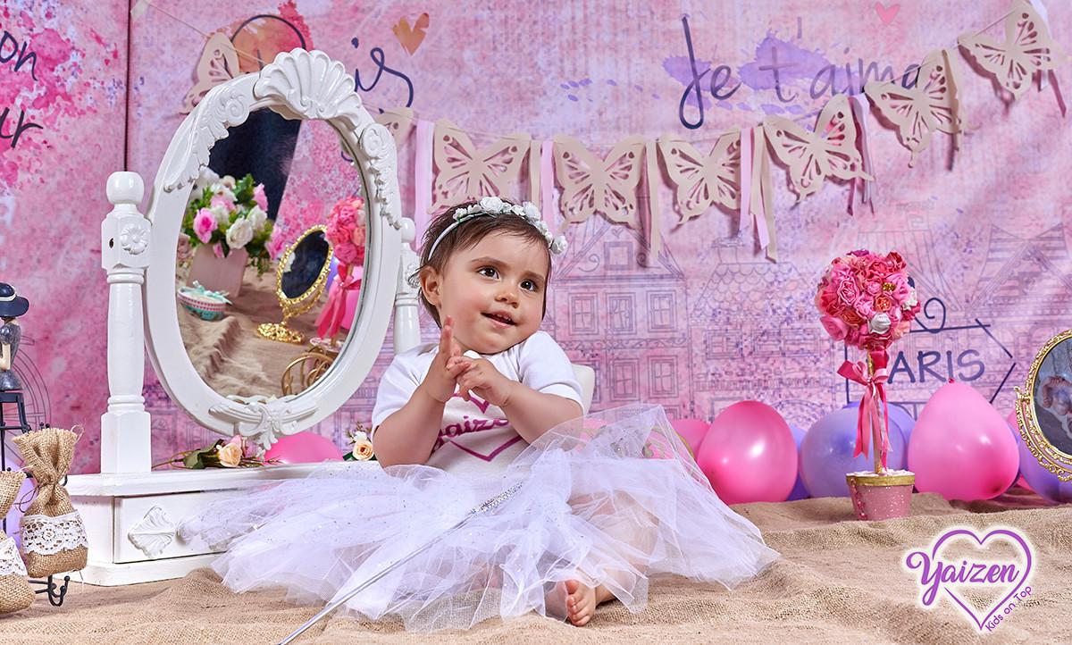 sesion-de-fotos-para-nenea-de-un-año-book-infantil-fotos-infantiles-kidsontop-cordoba-argentina-luiggi-benedetto-fotografo-infantil  (8)