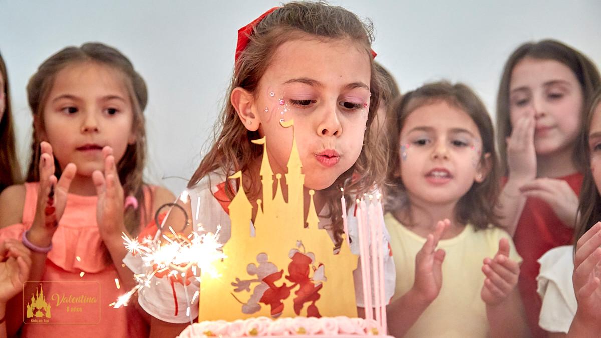 cumpleaños-valentina-fiesta-infantil-fiestita-de-niños-fotos-infantiles-kids-on-top-cordoba-argentina-luiggi-benedetto- (12)