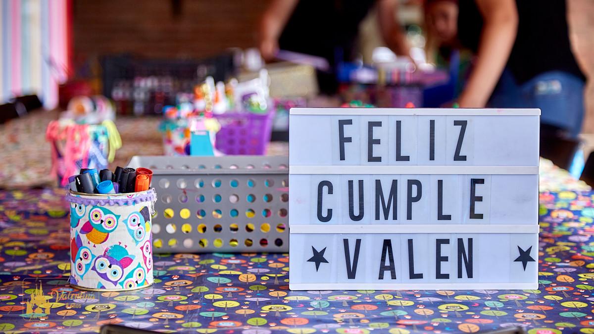 cumpleaños-valentina-fiesta-infantil-fiestita-de-niños-fotos-infantiles-kids-on-top-cordoba-argentina-luiggi-benedetto- (1)