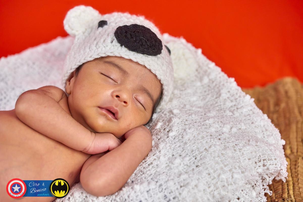 fotos-infantiles-newborn-mellisos-bebes-fotografo-infantil-kids-on-top-mamas-embarazadas-ciroybenicio-fotos  (6)