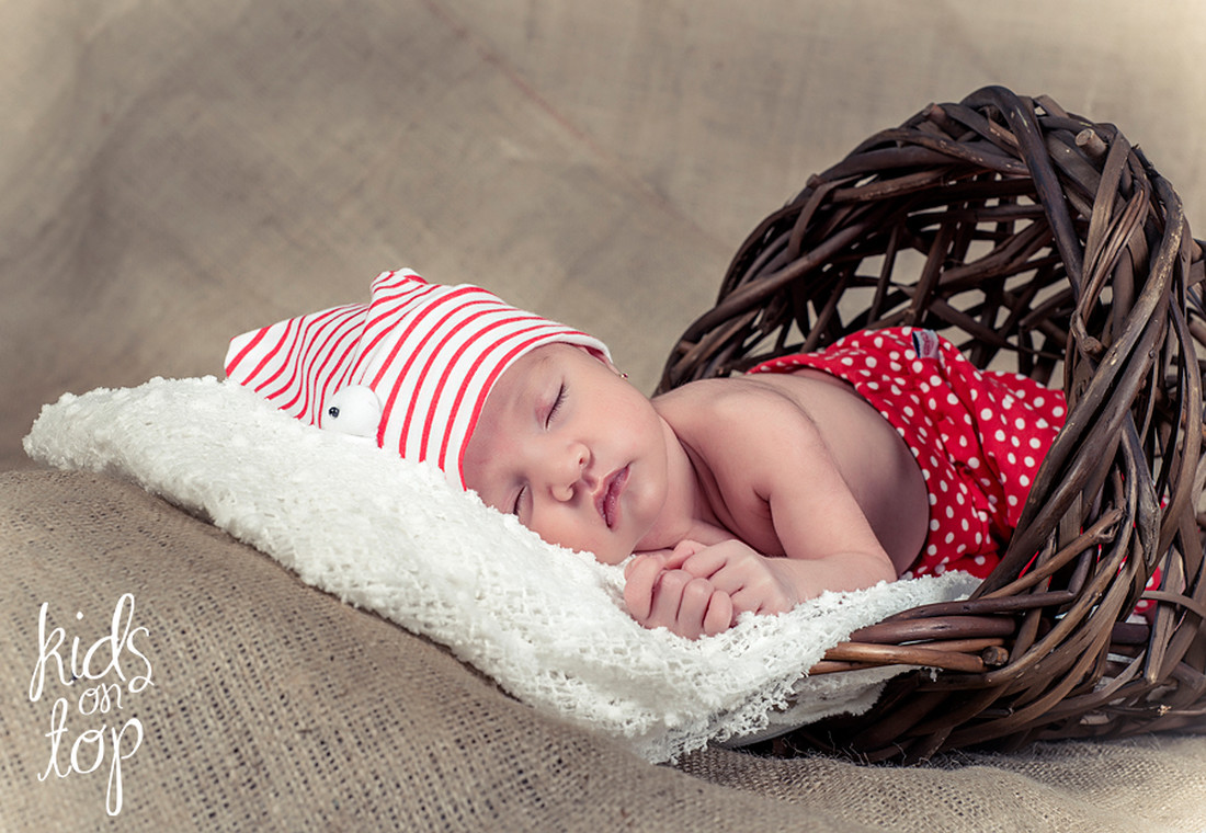 Aitana-fotografia-infantil-recien-nacidos-newborn-argentina-kids-on-top-cordoba-008