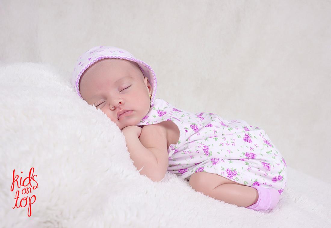 Aitana-fotografia-infantil-recien-nacidos-newborn-argentina-kids-on-top-cordoba-009