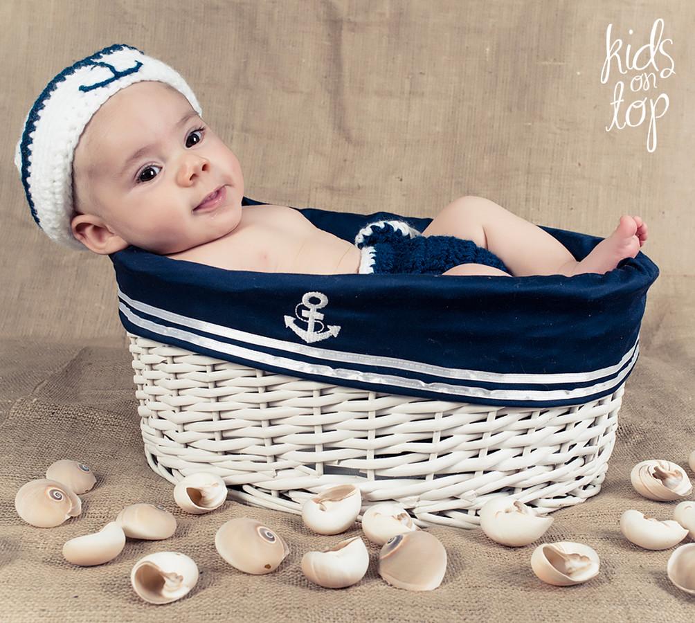 Santino-fotografia-infantil-bebes-argentina-kids-on-top-cordoba-014