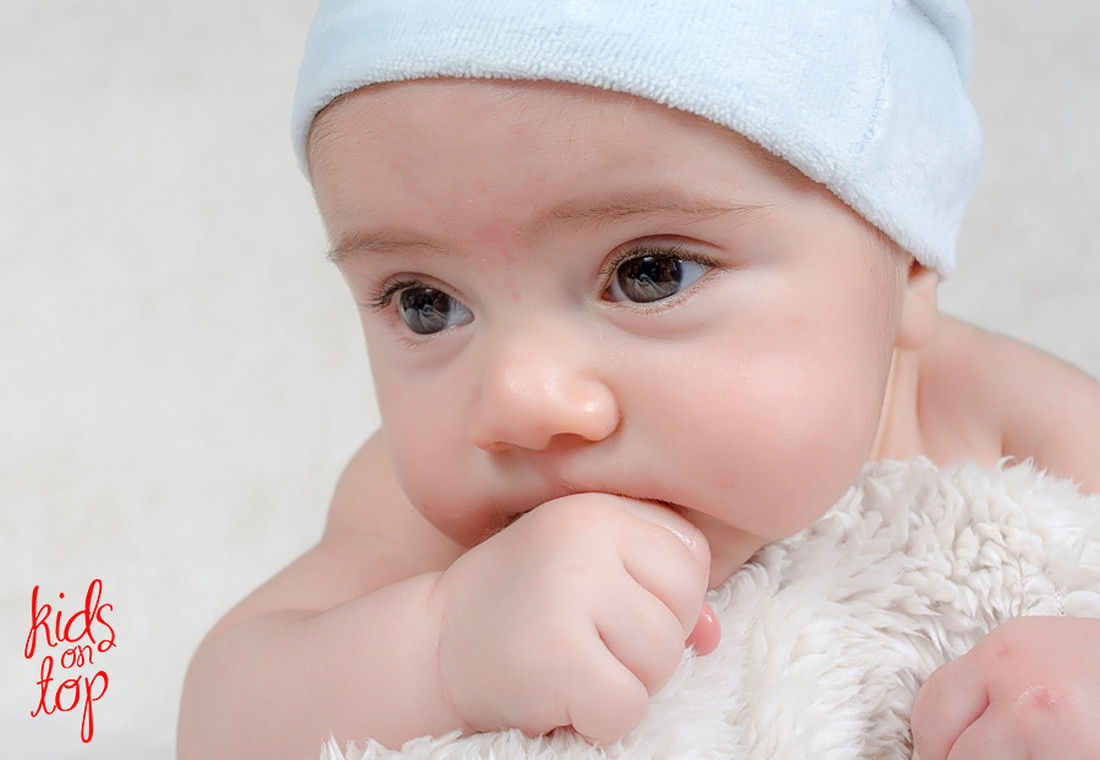 Santino-fotografia-infantil-bebes-argentina-kids-on-top-cordoba-018