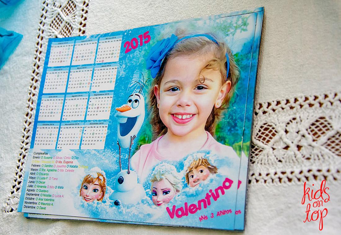 fotografia-infantil-niños-nenas-cumpleaños-kids-on-top-club-001