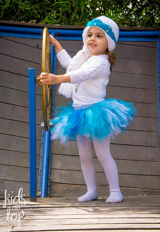 fotografia-infantil-niños-nenas-cumpleaños-kids-on-top-club-002