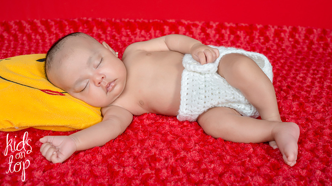 fotografo-de-bebes-recien-nacidos-newborn-kids-on-top-club-cordoba-038