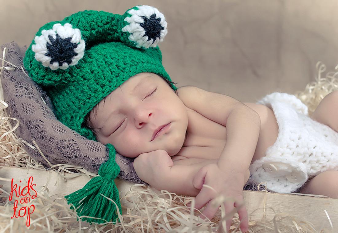 fotografo-de-bebes-recien-nacidos-newborn-cordoba-kids-on-top-027