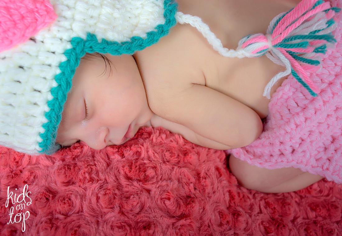 fotografo-de-bebes-recien-nacidos-newborn-cordoba-kids-on-top-028