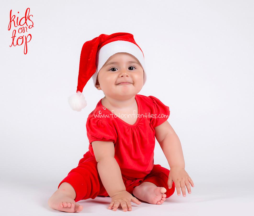 fotos-navidad-infantiles-bebes-niños-kids-on-top-cordoba-001b