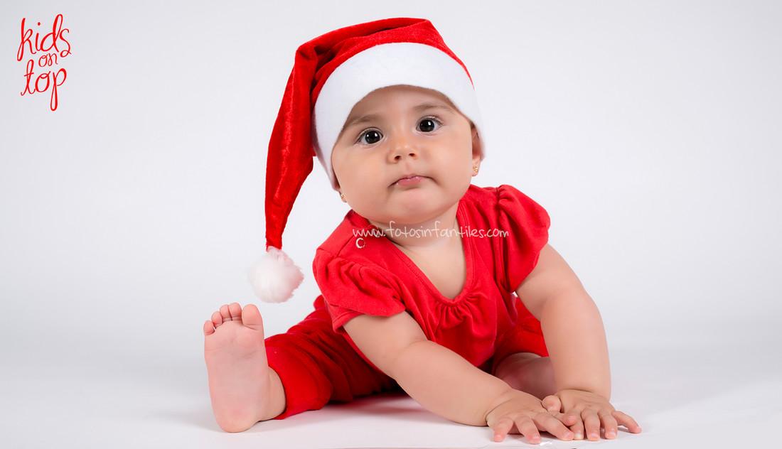 fotos-navidad-infantiles-bebes-niños-kids-on-top-cordoba-002