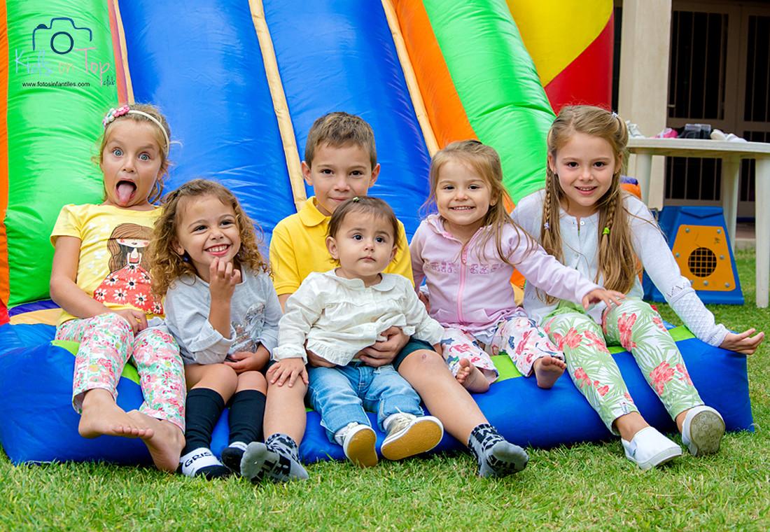 fotografia-de-niños-cumpleaños-en-cordoba-kids-on-top-002