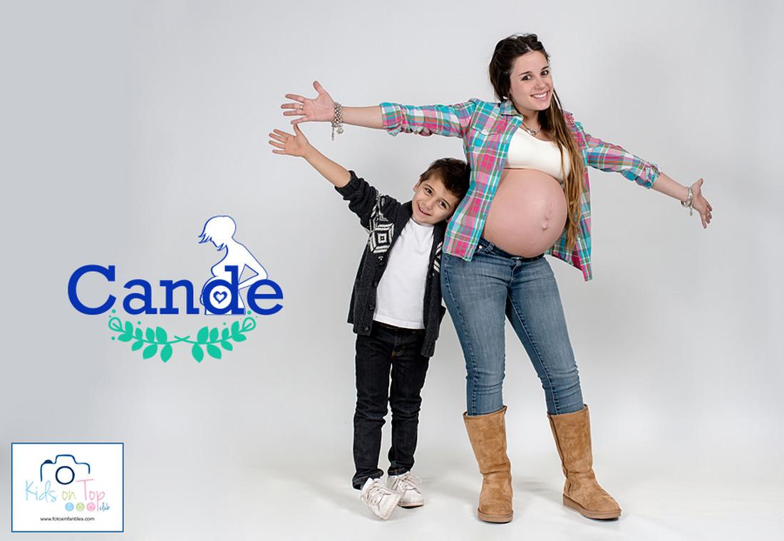 fotografo-de-embarazadas-futuras-mamas-pregnant-en-cordoba-argentina-1