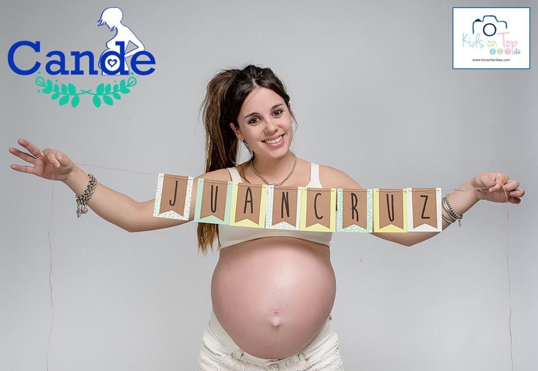 fotografo-de-embarazadas-futuras-mamas-pregnant-en-cordoba-argentina-4