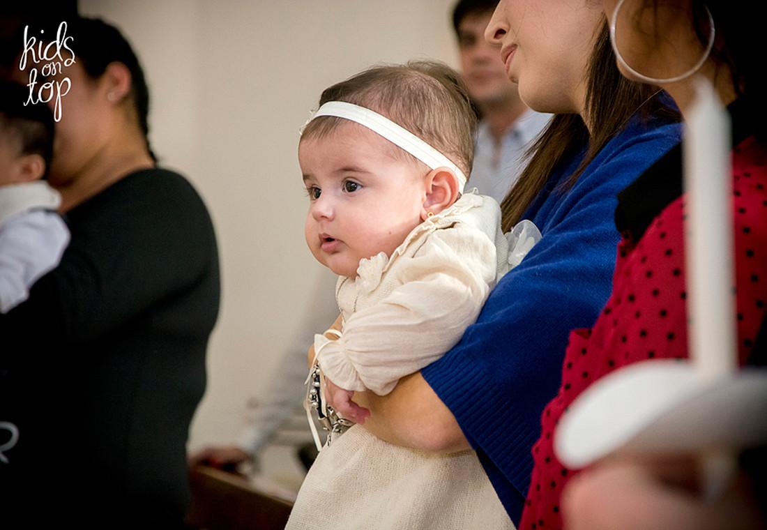 fotografo-de-bautismos-en-cordoba-argentina-kids-on-top1
