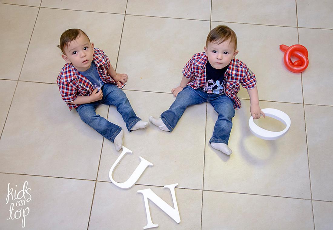 fotografo-de-cumpleaños-cumples-bebes-niños-en-cordoba-argentina-kids-on-top1