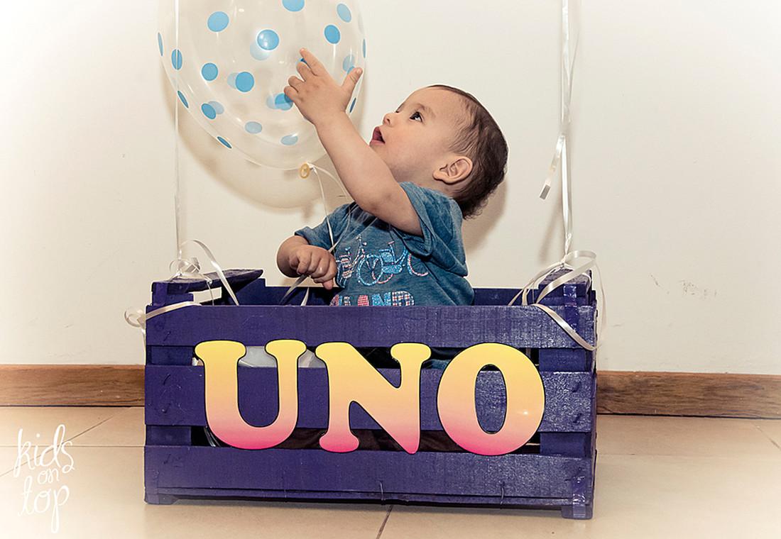 fotografo-de-cumpleaños-cumples-bebes-niños-en-cordoba-argentina-kids-on-top2