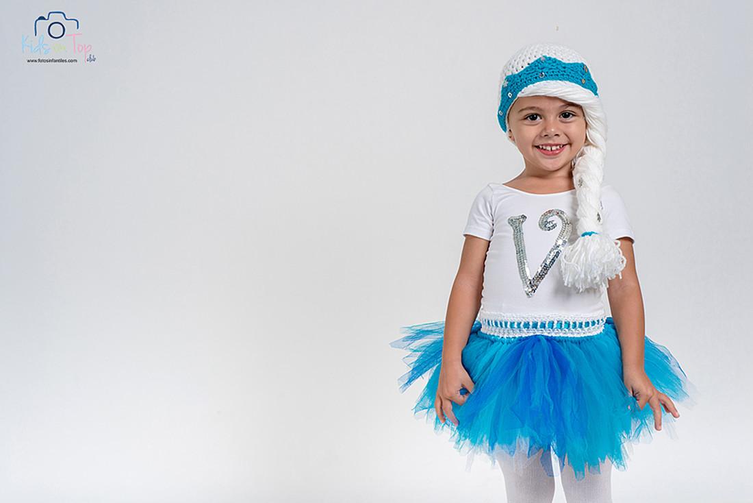 kids-on-top-estudio-fotografico-infantil-fotos-de-niños-nenas-cordoba-argentina-001