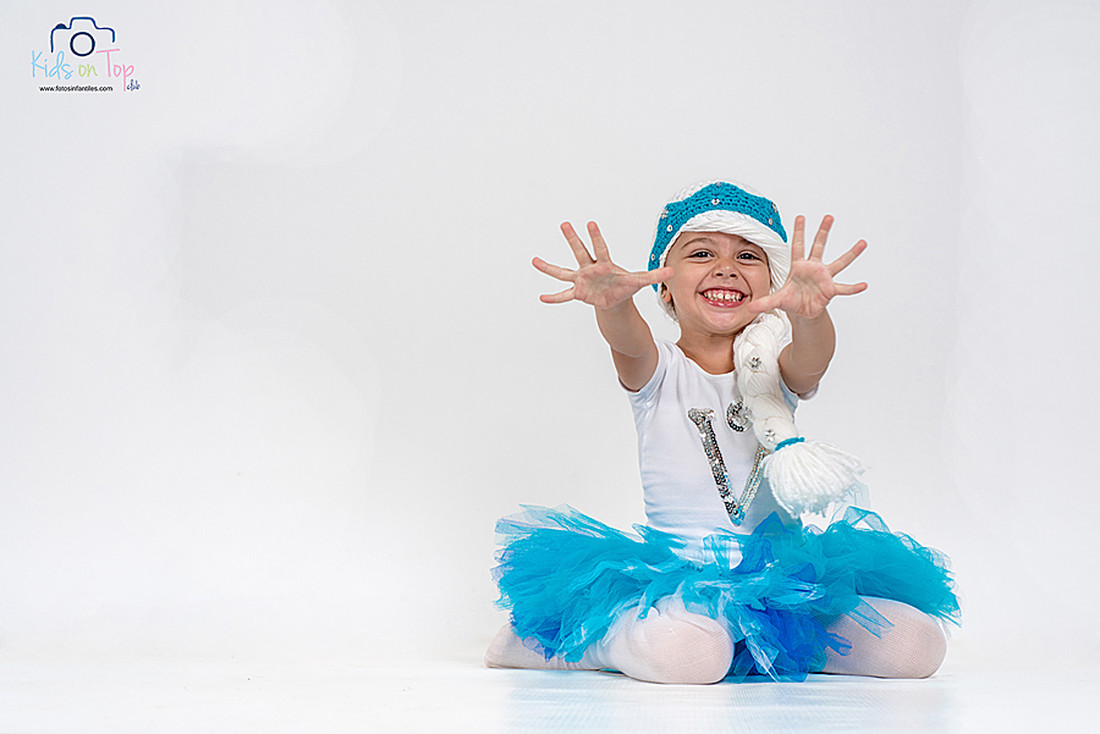 kids-on-top-estudio-fotografico-infantil-fotos-de-niños-nenas-cordoba-argentina-002