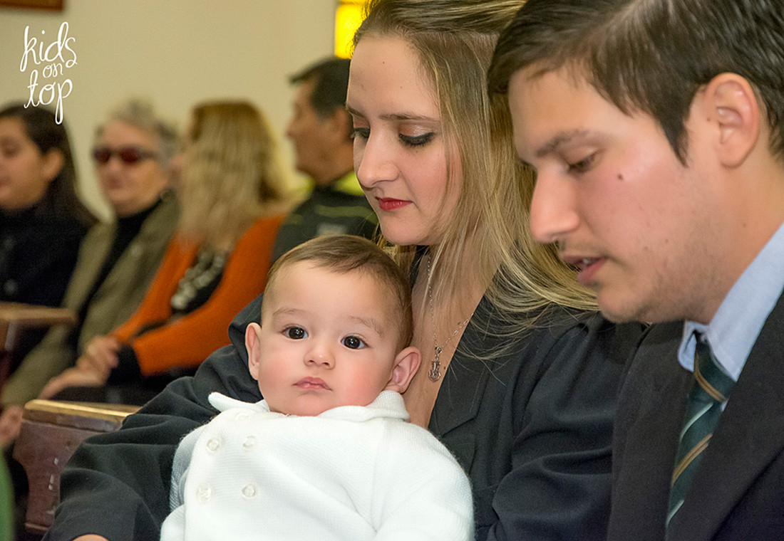 kids-on-top-fotografia-infantil-bautismos-niños-nenas-cordoba-argentina001