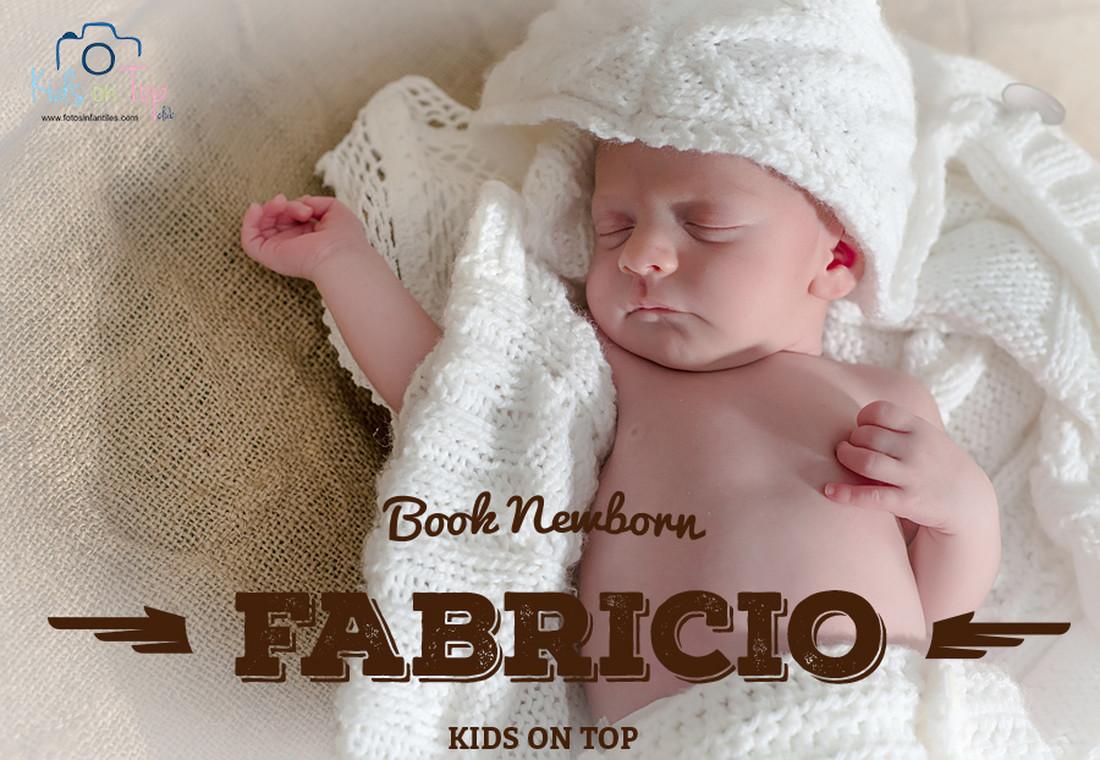 fotos-de-bebes-recien-nacidos-en-cordoba-kids-on-top-001