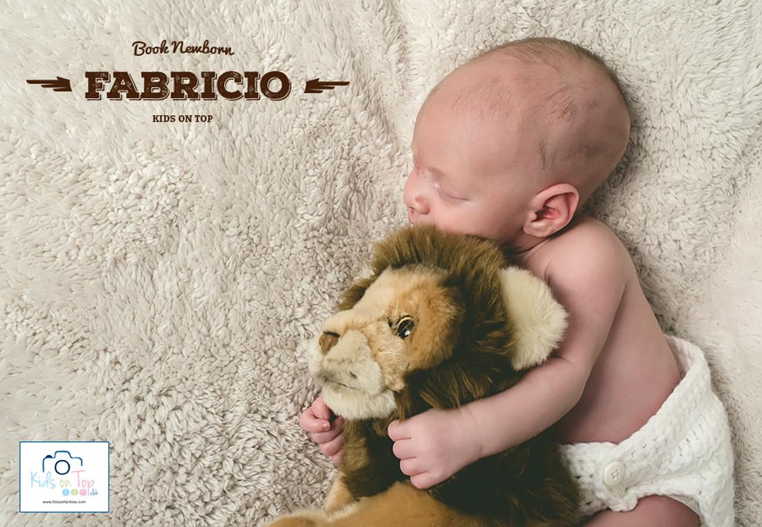 fotos-de-bebes-recien-nacidos-en-cordoba-kids-on-top-002