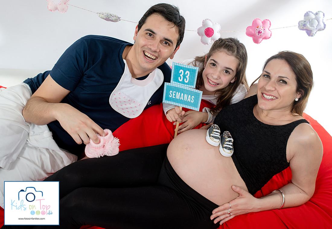 fotos-de-embarazadas-futuras-mamas-en-cordoba-003