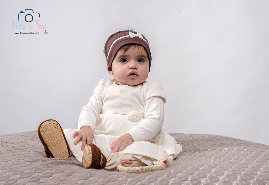 fotos-de-bebes-en-cordoba-cumpleaños-aitana-estudio-fotografico-infantil-001