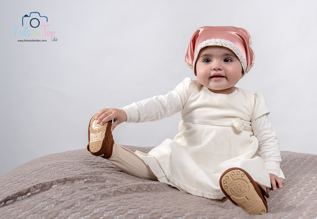 fotos-de-bebes-en-cordoba-cumpleaños-aitana-estudio-fotografico-infantil-002