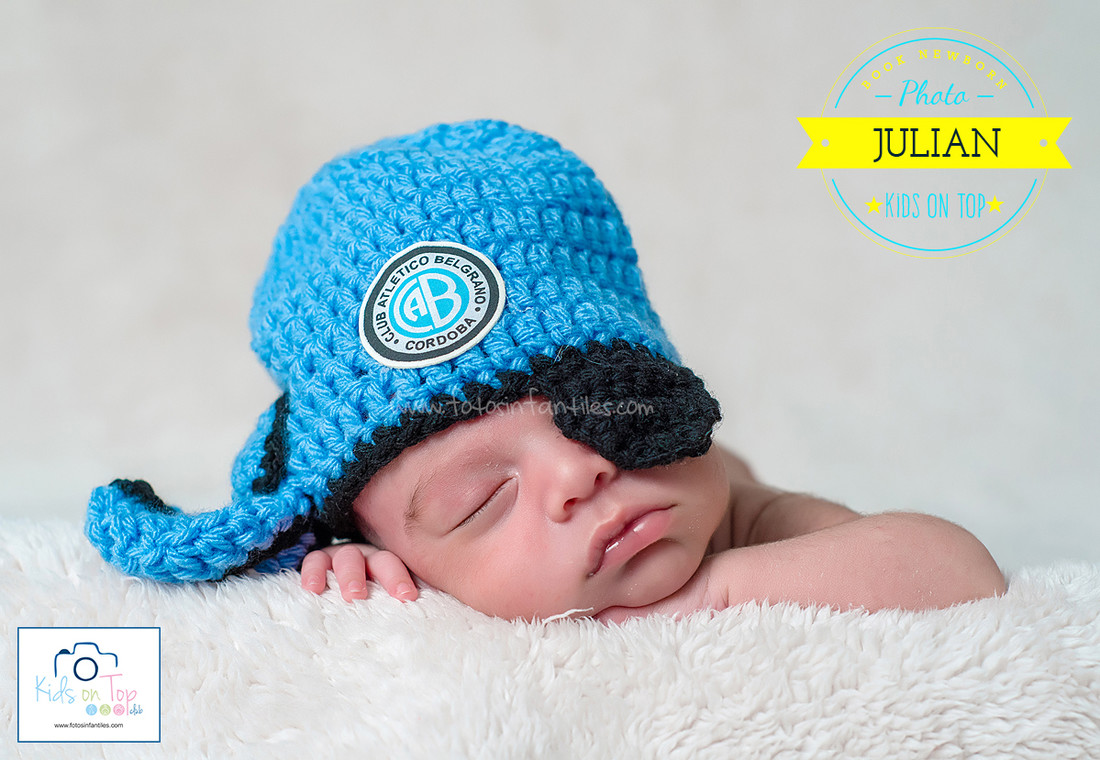 fotografia-newborn-en-cordoba-fotos-de-bebes-recien-nacidos-julian-005