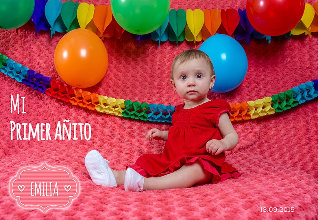 fotos-de-cumpleaños-en-cordoba-primer-año-emilia 001