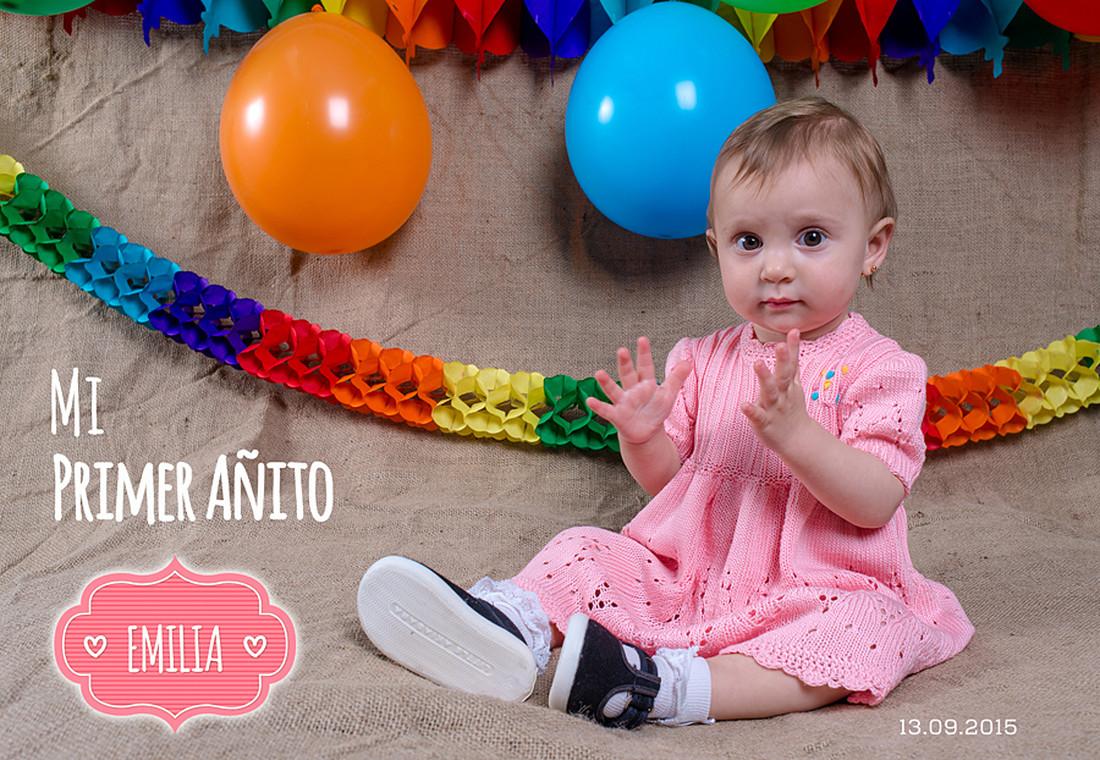 fotos-de-cumpleaños-en-cordoba-primer-año-emilia 005