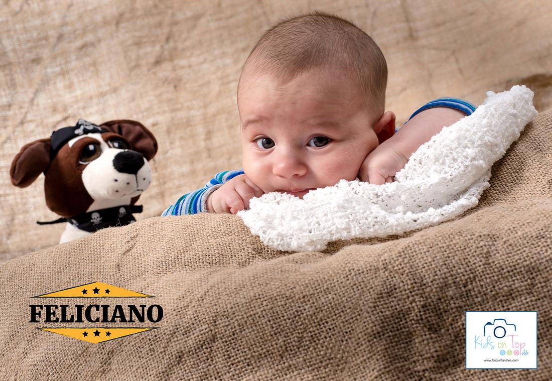 feliciano-books-fotografico-bebe-kidsontop-estudio-cordoba-fotos-infantiles-001