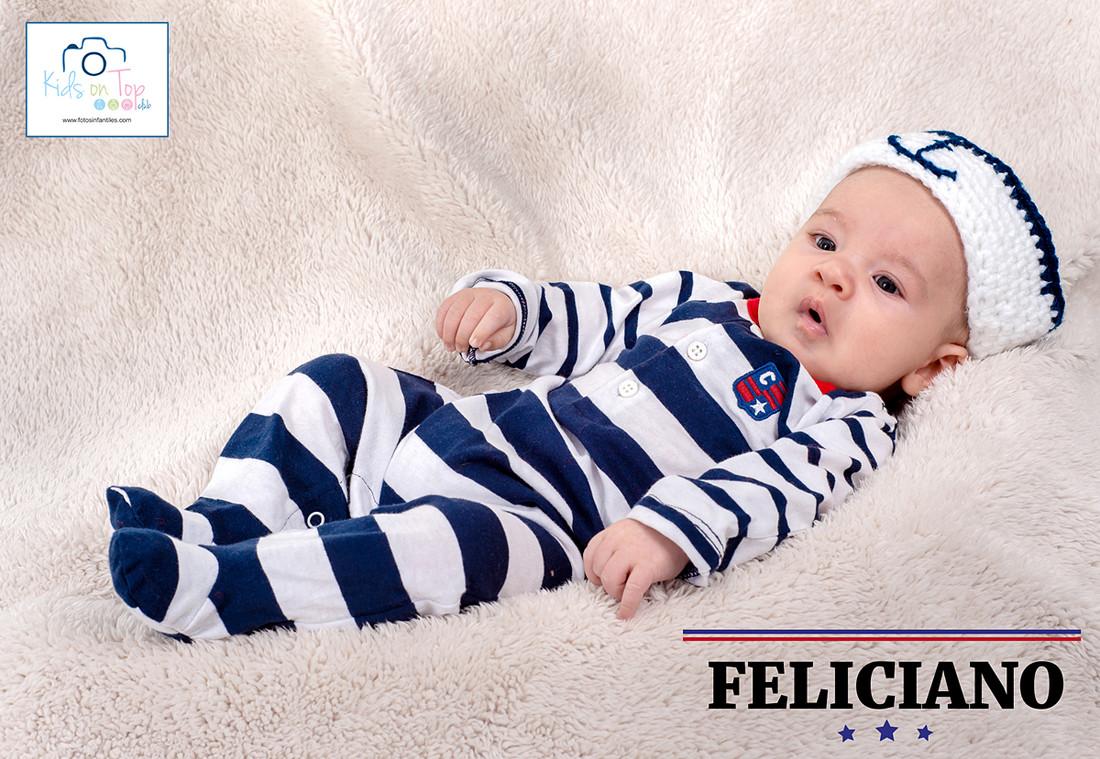 feliciano-books-fotografico-bebe-kidsontop-estudio-cordoba-fotos-infantiles-002