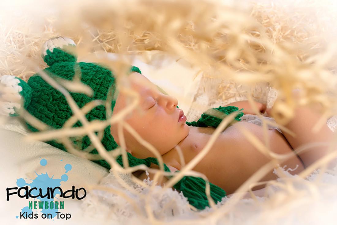 006infantiles-kidsontop-newborn-estudio-fotografico-bebes-fotos-embarazadas-cordoba-luiggibenedetto-