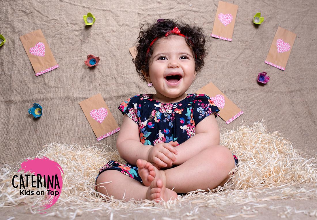 caterina-bebes-niñas-fotos-fotografia-infantil-cordoba-kidsontop- 004