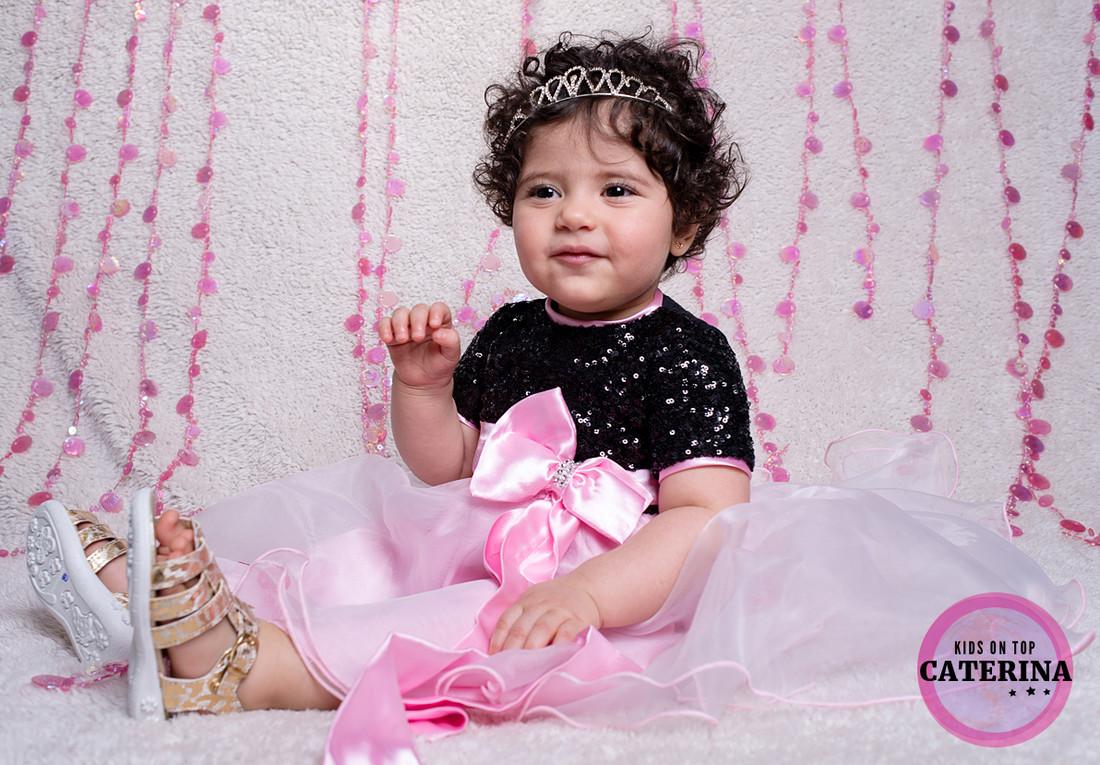 caterina-bebes-niñas-fotos-fotografia-infantil-cordoba-kidsontop- 006