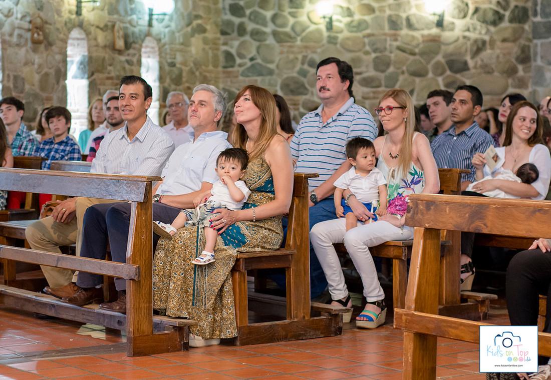 bautismo-fotos-fotografia-infantil-kidsontop-bebes-niños-mellizos-cordoba- 003