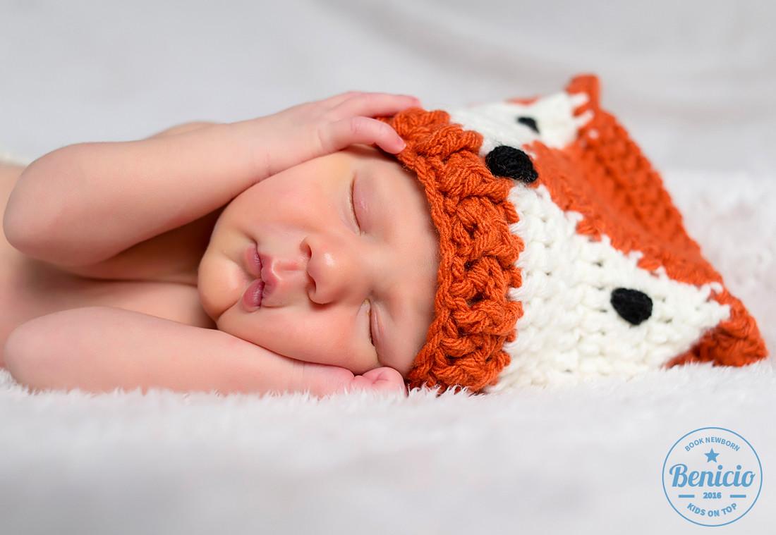 fotos-infantiles-fotografia-newborn-kidsontop-cordoba-bebes-photography 003
