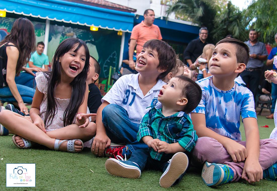 fotografo-de-cumpleaños-de-niños-cumples-nenas-uija-fotos-infantiles-cordoba-fotografia-kidsontop-santino 002